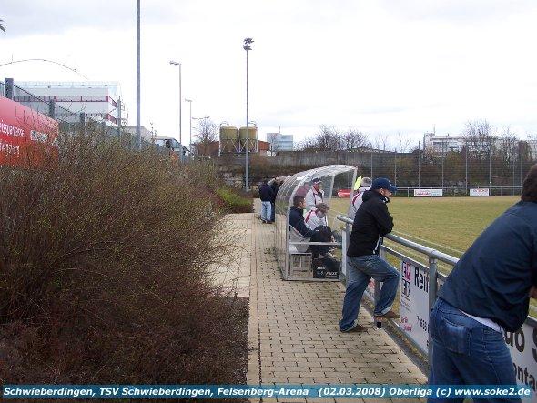 soke2_0800302_schwieberdingen,felsenberg-arena004