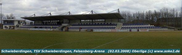 soke2_0800302_schwieberdingen,felsenberg-arena015