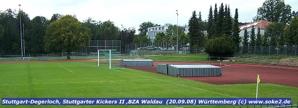 soke2_080920_ground_kickers2,bza-waldau_soke2002