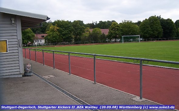 soke2_080920_ground_kickers2,bza-waldau_soke2005