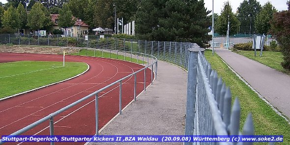 soke2_080920_ground_kickers2,bza-waldau_soke2007