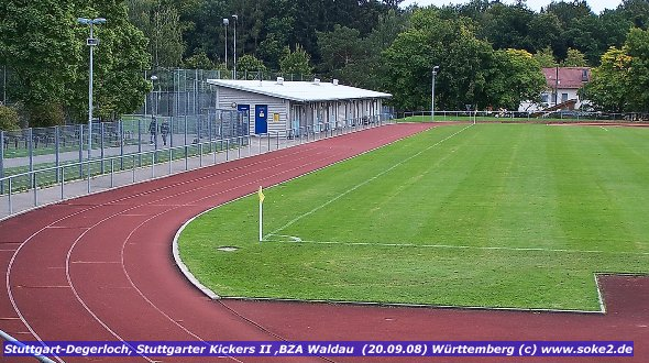 soke2_080920_ground_kickers2,bza-waldau_soke2008