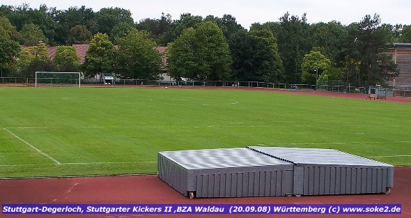 soke2_080920_ground_kickers2,bza-waldau_soke2009
