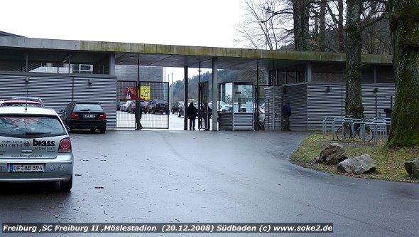 soke2_081220_ground_freiburg,moeslestadion_soke001