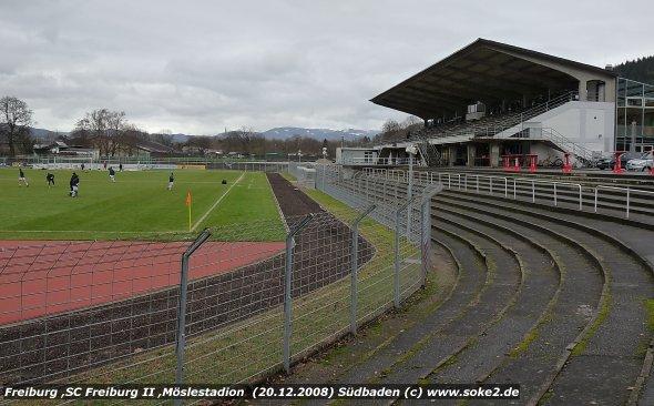 soke2_081220_ground_freiburg,moeslestadion_soke004