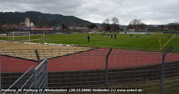 soke2_081220_ground_freiburg,moeslestadion_soke005