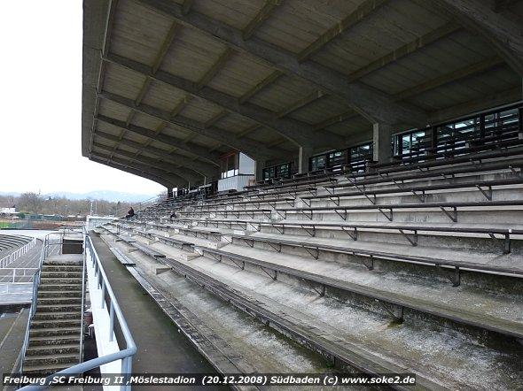 soke2_081220_ground_freiburg,moeslestadion_soke007