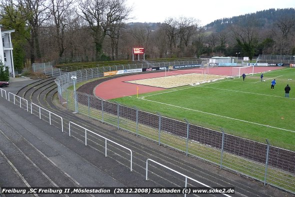 soke2_081220_ground_freiburg,moeslestadion_soke008