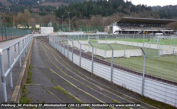 soke2_081220_ground_freiburg,moeslestadion_soke010