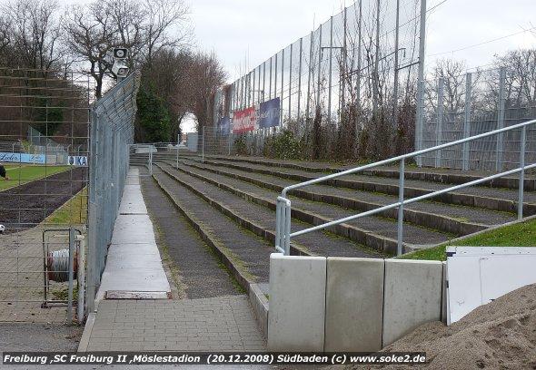 soke2_081220_ground_freiburg,moeslestadion_soke011