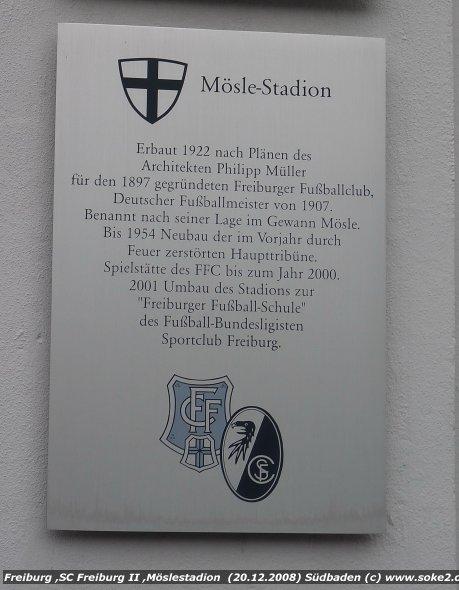 soke2_081220_ground_freiburg,moeslestadion_soke013