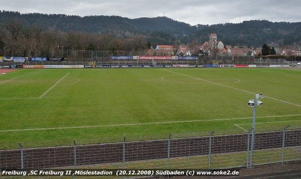 soke2_081220_ground_freiburg,moeslestadion_soke014