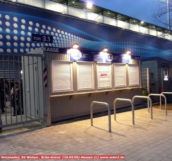 soke2_0900316_ground_wiesbaden,brita-arena_www.soke2.de001
