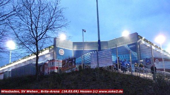 soke2_0900316_ground_wiesbaden,brita-arena_www.soke2.de002