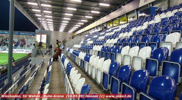 soke2_0900316_ground_wiesbaden,brita-arena_www.soke2.de005