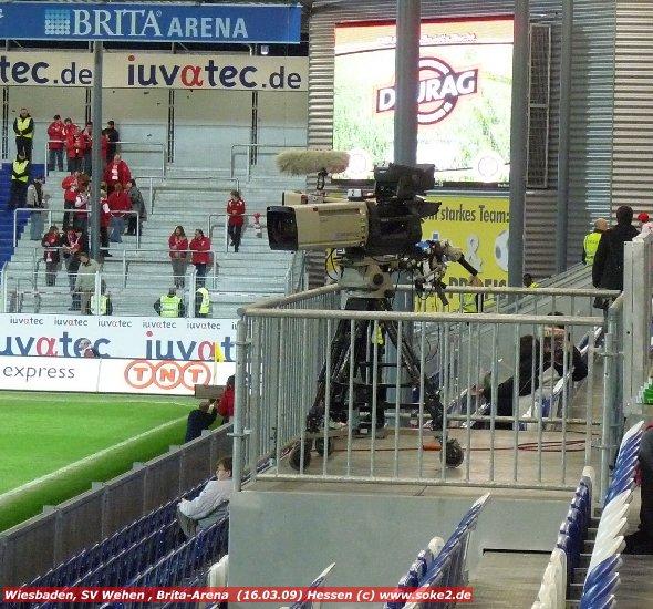 soke2_0900316_ground_wiesbaden,brita-arena_www.soke2.de006
