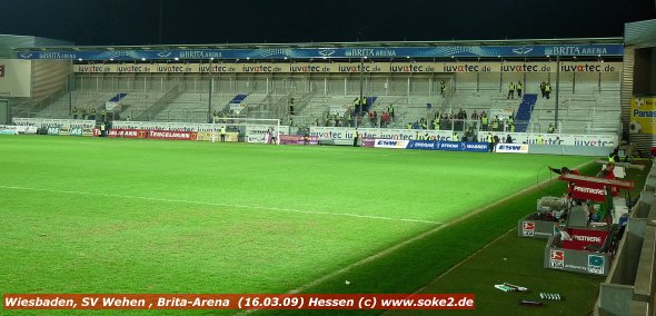 soke2_0900316_ground_wiesbaden,brita-arena_www.soke2.de008