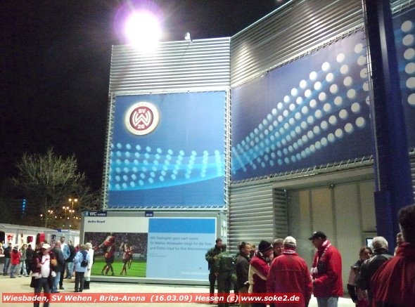 soke2_0900316_ground_wiesbaden,brita-arena_www.soke2.de010