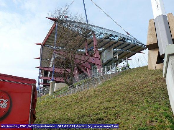 soke2_090301_ksc_wildparkstadion_soke001