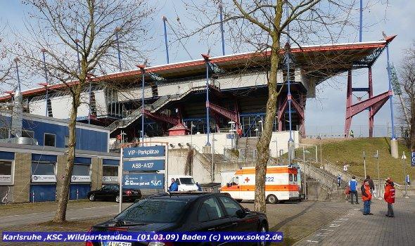 soke2_090301_ksc_wildparkstadion_soke003