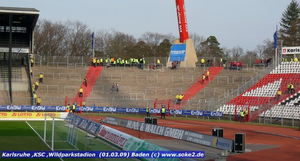 soke2_090301_ksc_wildparkstadion_soke006