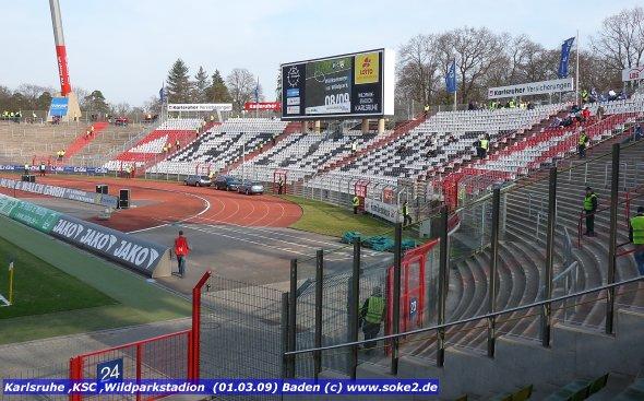 soke2_090301_ksc_wildparkstadion_soke007
