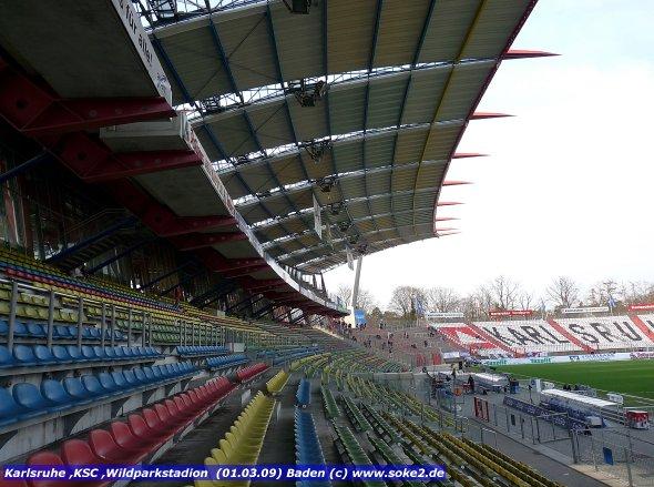 soke2_090301_ksc_wildparkstadion_soke008