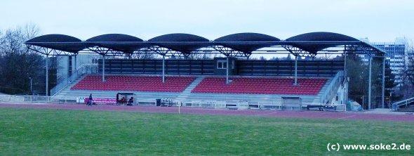 soke2_090316_ground_wiesbaden,stadion-an-der-berliner-strasse_www.soke2.de002