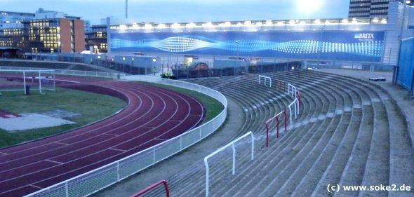 soke2_090316_ground_wiesbaden,stadion-an-der-berliner-strasse_www.soke2.de004