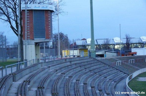 soke2_090316_ground_wiesbaden,stadion-an-der-berliner-strasse_www.soke2.de005