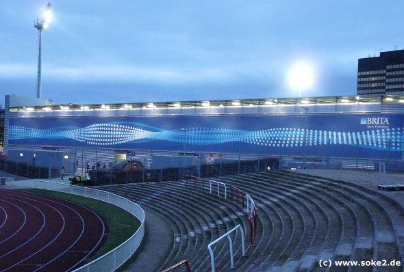 soke2_090316_ground_wiesbaden,stadion-an-der-berliner-strasse_www.soke2.de006