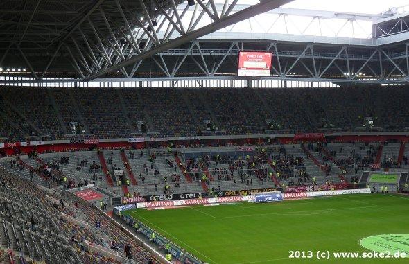 130202_duesseldorf,esprit-arena_soke2.de004