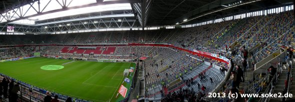 130202_duesseldorf,esprit-arena_soke2.de007