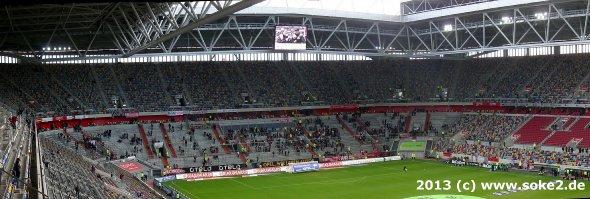 130202_duesseldorf,esprit-arena_soke2.de009