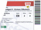 130205_vfb2_offenbach