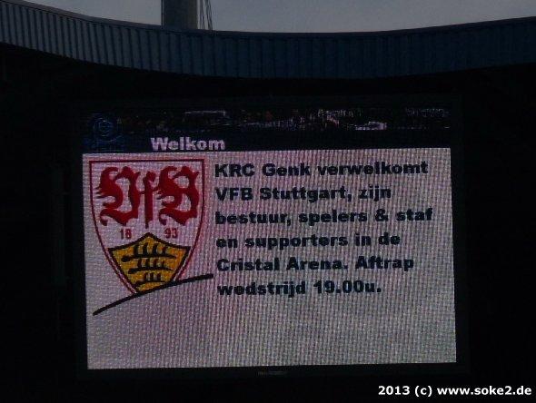 130221_genk_stuttgart_soke2.de001