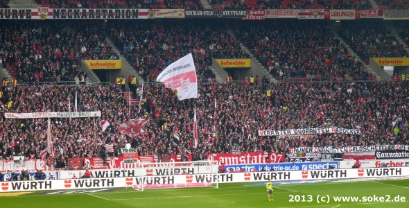 130223_stuttgart_club_soke2.de016