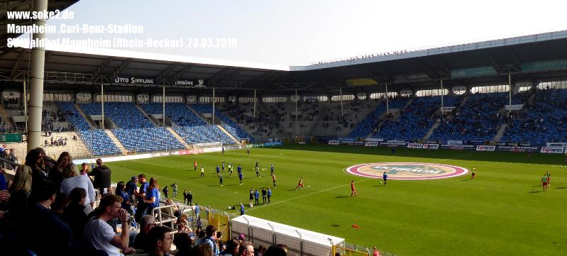 Ground_Soke2_190323_Mannheim_Car-Benz-Stadion_P1090493