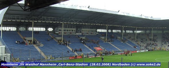 soke2_080913_ground_mannheim,carl-benz-stadion_soke003