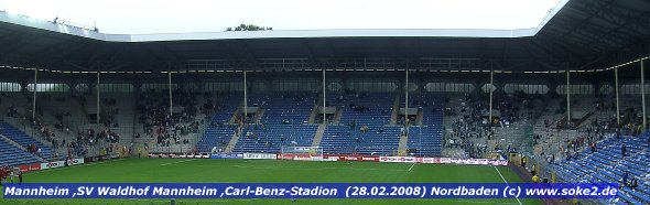 soke2_080913_ground_mannheim,carl-benz-stadion_soke004
