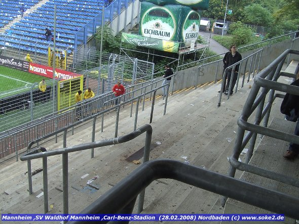 soke2_080913_ground_mannheim,carl-benz-stadion_soke005