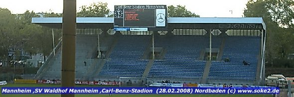 soke2_080913_ground_mannheim,carl-benz-stadion_soke007