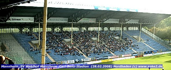 soke2_080913_ground_mannheim,carl-benz-stadion_soke008