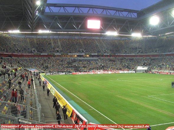 soke2_090207_duesseldorf,ltu-arena_soke001