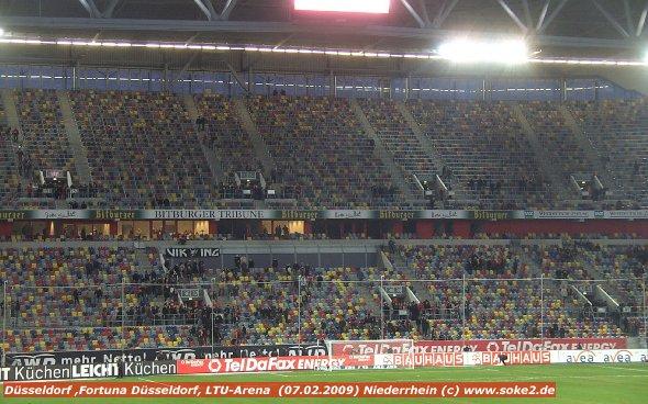 soke2_090207_duesseldorf,ltu-arena_soke002