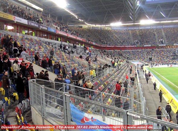 soke2_090207_duesseldorf,ltu-arena_soke005