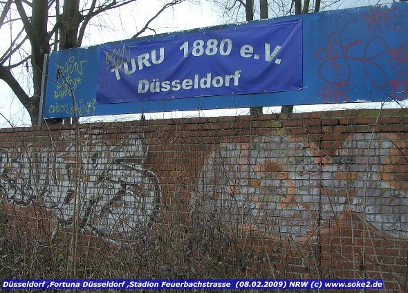 soke2_090208_ground_duesseldorf,stadion-feuerbachstrasse_soke001