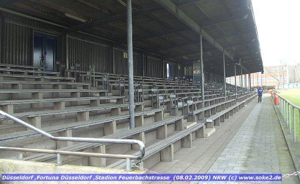 soke2_090208_ground_duesseldorf,stadion-feuerbachstrasse_soke004
