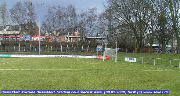 soke2_090208_ground_duesseldorf,stadion-feuerbachstrasse_soke005
