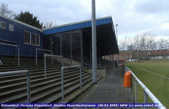 soke2_090208_ground_duesseldorf,stadion-feuerbachstrasse_soke006